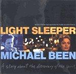 Light Sleeper (Light Sleeper Original Soundtrack)