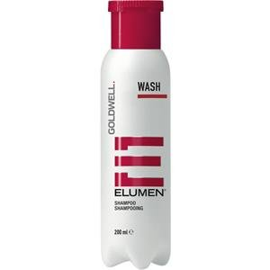 Goldwell Elumen Color Care