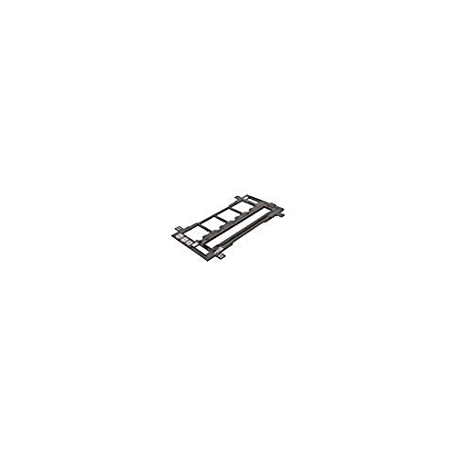 Epson 1437152 Ersatzteil für Drucker/Scanner