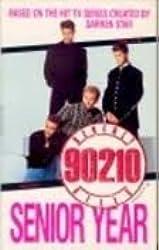 Beverly Hills 90210: Senior Year