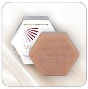 makari-savon-exfoliant-antiseptique-claircissant-200-g