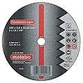 Metabo Flexiamant super 125 x 2,5 x 22,2, alu, 616752000