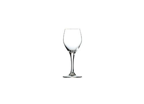 Schott Zwiesel 7544355 Mondial Coffret de 6 Verres à Vin Cristal Transparent 20 cl
