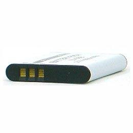Lithium-Ionen Akku für Kamera/Camcorder: RICOH DB 100 DB100, PENTAX D Li92, DLi92, D L192, DL192, Olympus LI 50B, PANASONIC VW VBX090, VW VBX090 GK, VW VBX090 W, CASIO NP 150, NP150