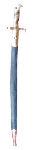 r Remington-Gewehr ()