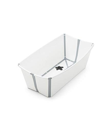 Stokke Flexibath - White