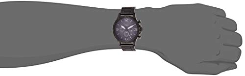 Fossil Herren-Uhren JR1401 - 5