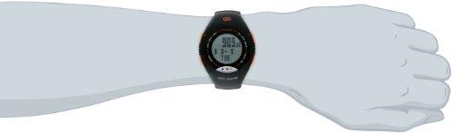 Soleus Pulse Pulsuhr Fitness Uhr - 4