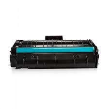 toner-compatibile-nero-per-lanier-ricoh-aficio-sp201he-407254-compatibile-per-stampanti-ricoh-aficio