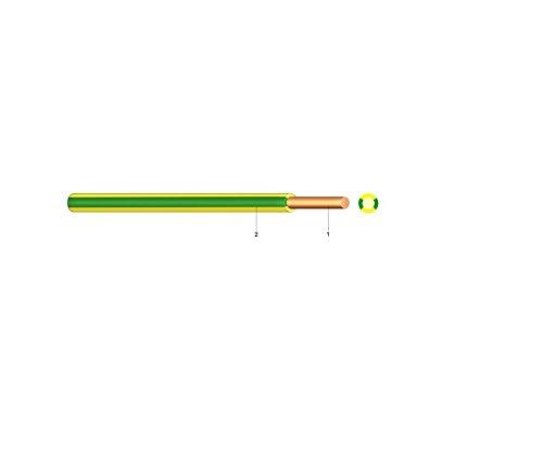ecoline-pvc-h07-v-de-u-15-ge-gn-aderlei-tung-eindrahtig-unico-superior-ye-15-mm-amarillo-verde-100-m