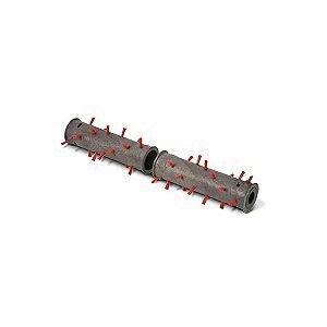 Bürstenwalze rolle Turbinendüse Dyson DC08 DC08T DC11 DC19 DC20 23 23T2 29 DC32