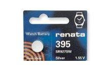 Renata 395 PR\CL2248 - Accessoires pour montre