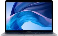Apple MacBook Air (13 Zoll, 1,6 GHz Dual‑Core Intel Core i5 Prozessor, 128GB) - Space Grau