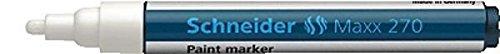 schneider-lackmarker-270-weiss