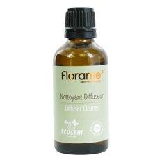 florame-reinigungsmittel-diffusor-50-ml-versand-rapid-und-gepflegte-produkte-bio-agree-durch-ab-prei