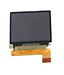 Sintech.DE Limited LCD Screen passend passend für iPod Nano 2G (2g Ipod Bildschirm)