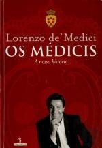 os-medicis