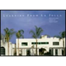 Learning From La Jolla: Robert Venturi Remakes a Museum in the Precinct of Irving Gill by Hugh Davies (1998-03-02)