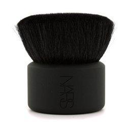 Makeup - NARS - Botan Kabuki Artisan Brush - 20 -