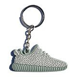 Price comparison product image Yeezy 350 Boost Keyring / Keychain (Moon)