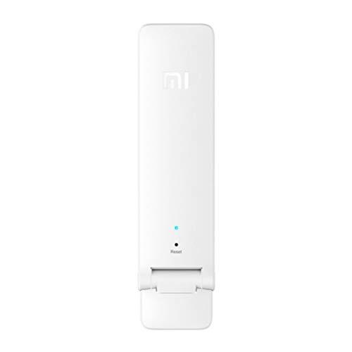 Xiaomi wifi Extender Amplificatore di segnale WiFi 2 Router USB ripetitore wireless 300 mbps