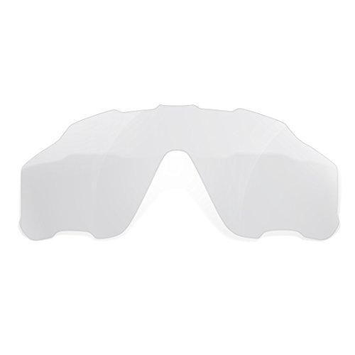 Sunglasses restorer Basic Lentes Recambio Transparente