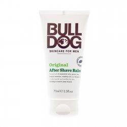 bulldog-skincare-for-men-original-after-shave-balm-25-fl-oz-by-bulldog-skincare-for-men
