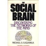 Social Brain: Discovering the Networks of the Mind