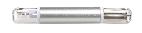 Transcend Jetdrive Go 300 USB 3.1 128GB Pen Drive (White)