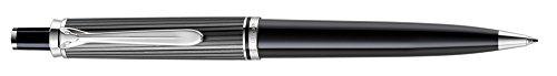 Pelikan Fine-Writing 803687 Druckkugelschreiber Souverän Stresemann K405, in Faltschachtel