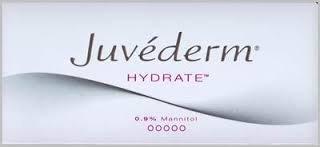 juvederm-hydrate-1x1-ml