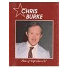 Chris Burke: Star of Life Goes on (Reaching for the Stars)