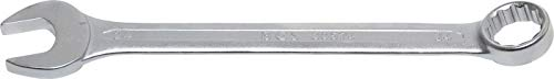 BGS 30574 | Maul-Ringschlüssel | SW 24 mm