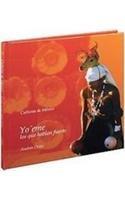 Yo' eme: Los Que Hablan Fuerte/the Loud Spoken Ones