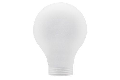 paulmann-87573-glas-agl-gluhbirne-mini-halogenlampe-lampe-satin