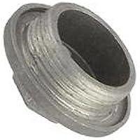 Xfight-Parts Deckel Ölsieb ohne O-Ring GEW.30mm SW.17mm 4Takt 50/180ccm JSD139QMB AWA-1.20.07.10.02000 für Kymco Downtown 125 i ABS