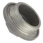 Xfight-Parts Deckel Ölsieb ohne O-Ring GEW.30mm SW.17mm 4Takt 50/180ccm JSD139QMB AWA-1.20.07.10.02000 für Neco Agira 50