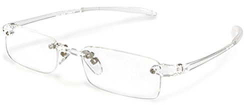 reading-glasses-ecoclear-oxygen-super-lightweight-extremely-flexible-extremely-clear-anti-reflective