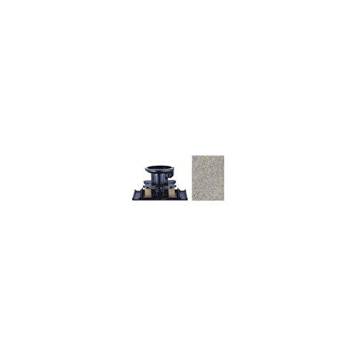 Maxicraft 70087 - Kit di conversione a perforare sander 50,100