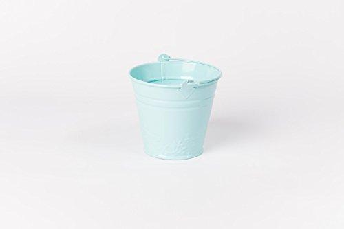 irpot-3-x-secchielli-in-latta-decoupage-porta-piante-o-confetti-celeste