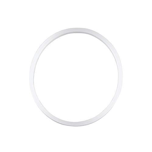 900W / 600W Diseño de goma de silicona en forma de O Juntas de repuesto Piezas del anillo de sellado...