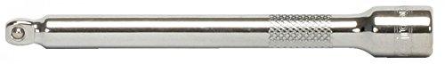 KS Tools 918.1403Rallonge bascule 1/4Chrome +, 50mm pas cher