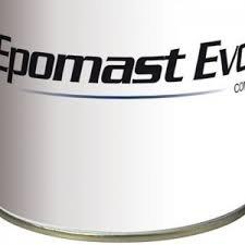 veneziani-epomast-evo-nuovo-stucco-epossidico-ultraleggero-lt-5-comp-b