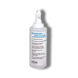 aqua-mix-sealer-and-grout-colorant-applicator-by-custom-building-products