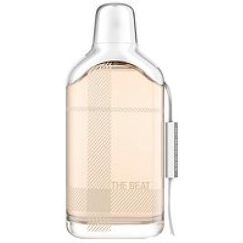 Burberry The Beat for Women Eau de Toilette Spray 75ml