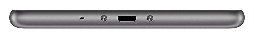 Lenovo Phab Plus Tablet (32GB, 6.8 Inches, WI-FI) Gold, 2GB RAM Price in India