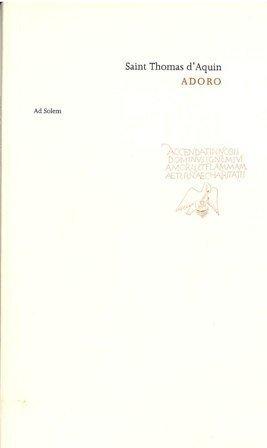 Avalon as brumas download epub de