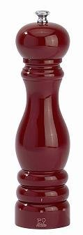 Peugeot Paris Pepper Mill red u´select 22 cm from peugeot mühlen