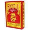 fabricantes-magico-dragon-rojo-cubierta-tarjetas-de-bicicleta-magic-makers-red-dragon-deck-bicycle-c