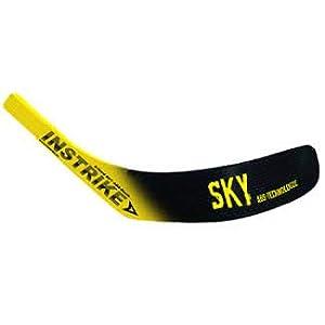 INSTRIKE X-Hard Sky ABS Hockey Eishockey Blade Kelle